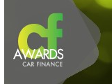 Car Finance Awards small